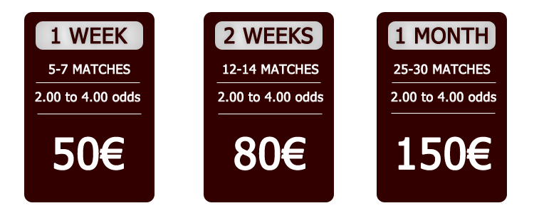 sure fixed matches, 100% free football predictions, real fixed matches, match fixed 100 sure, today betting tips free