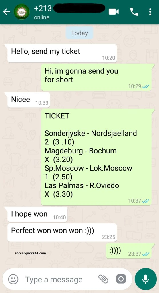 https://soccer-picks24.com/wp-content/uploads/2018/12/ticket0212-556x1024.jpg