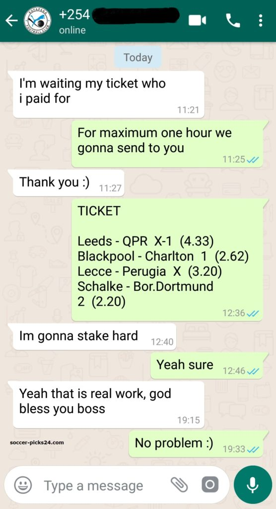 https://soccer-picks24.com/wp-content/uploads/2018/12/ticket0812-556x1024.jpg