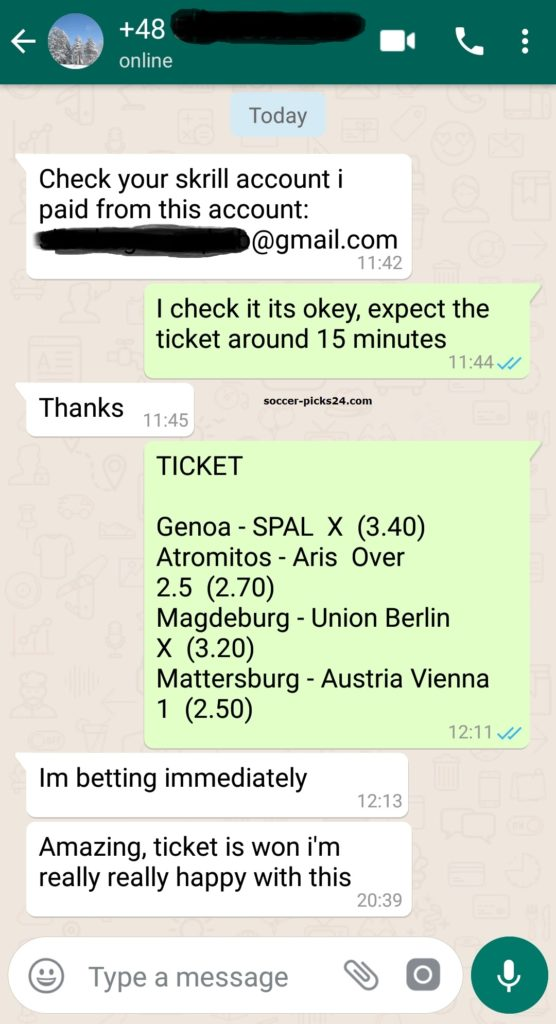 https://soccer-picks24.com/wp-content/uploads/2018/12/ticket0912-556x1024.jpg