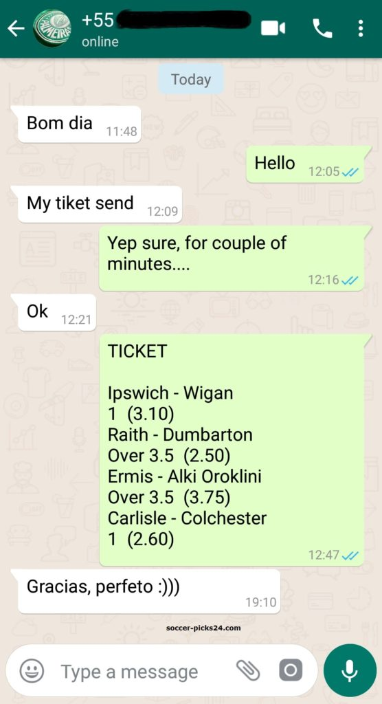 https://soccer-picks24.com/wp-content/uploads/2018/12/ticket1512-556x1024.jpg