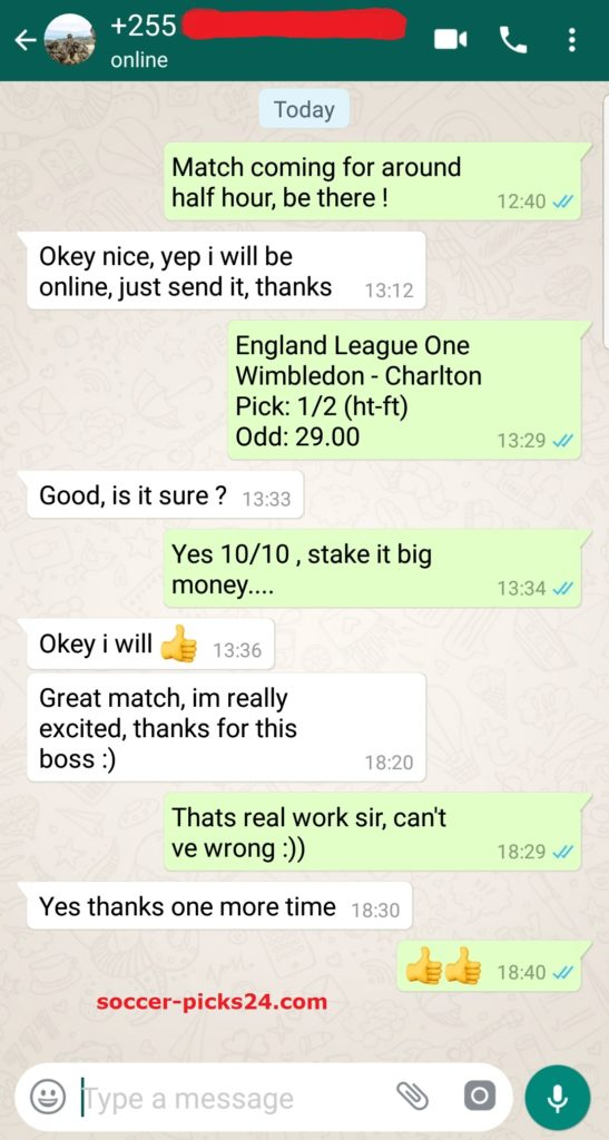 https://soccer-picks24.com/wp-content/uploads/2019/02/charlton-547x1024.jpg