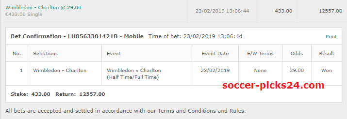 https://soccer-picks24.com/wp-content/uploads/2019/02/charlton.png