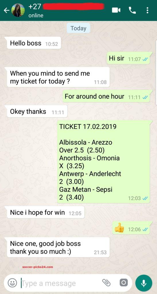 https://soccer-picks24.com/wp-content/uploads/2019/02/ticket1702-547x1024.jpg