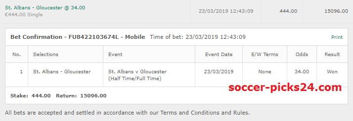 https://soccer-picks24.com/wp-content/uploads/2019/03/albans.png