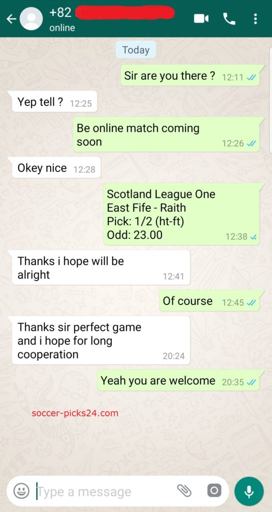 https://soccer-picks24.com/wp-content/uploads/2019/03/raith-544x1024.jpg