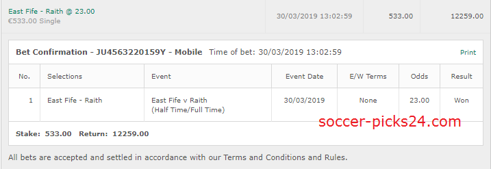 https://soccer-picks24.com/wp-content/uploads/2019/03/raith.png
