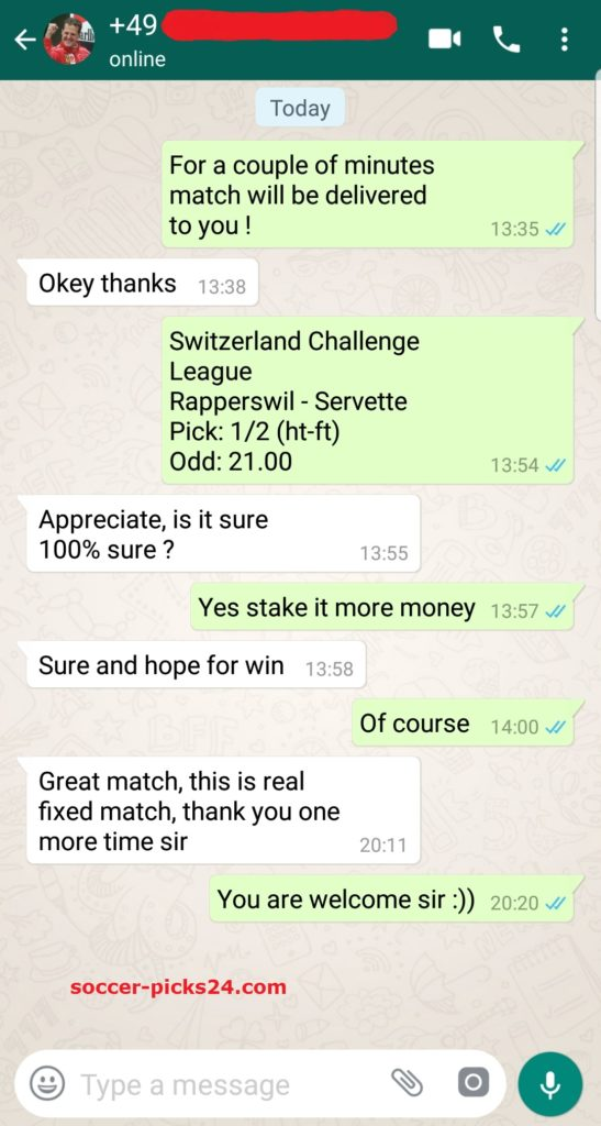https://soccer-picks24.com/wp-content/uploads/2019/03/servette-547x1024.jpg