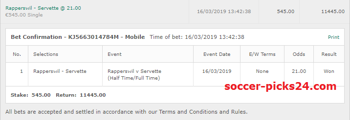 https://soccer-picks24.com/wp-content/uploads/2019/03/servette.png