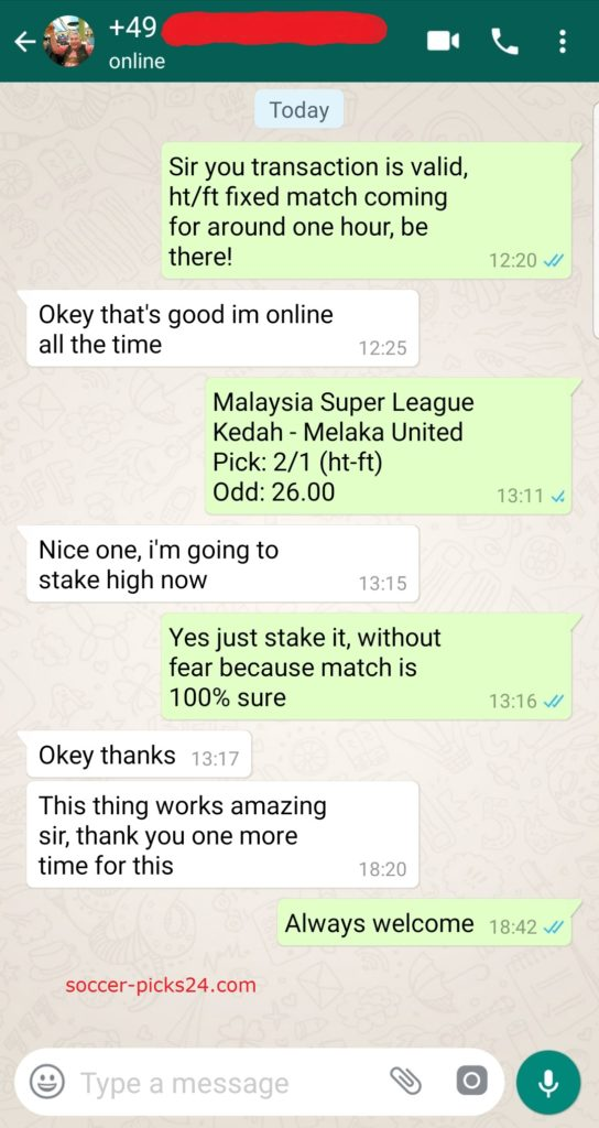https://soccer-picks24.com/wp-content/uploads/2019/05/kedah-544x1024.jpg