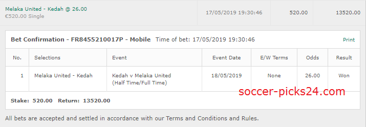 https://soccer-picks24.com/wp-content/uploads/2019/05/kedah.png