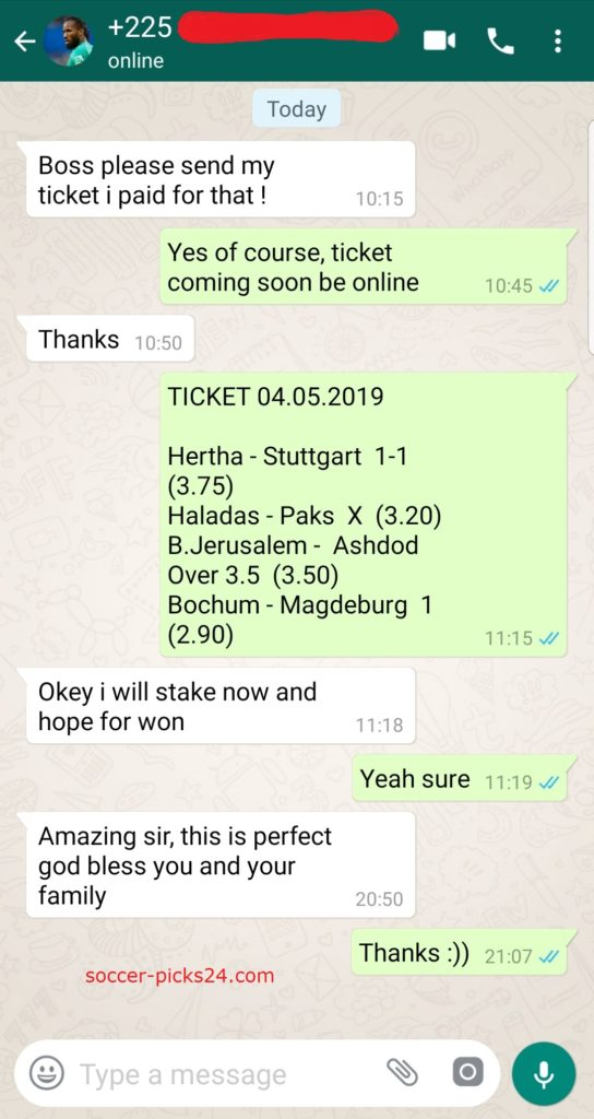 https://soccer-picks24.com/wp-content/uploads/2019/05/ticket0405-544x1024.jpg
