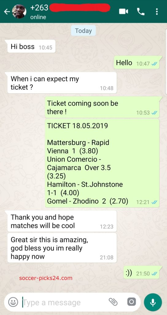 https://soccer-picks24.com/wp-content/uploads/2019/05/ticket1805-544x1024.jpg