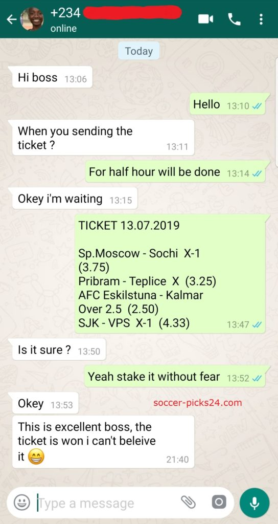 https://soccer-picks24.com/wp-content/uploads/2019/07/ticket1307-544x1024.jpg