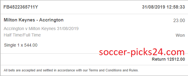 https://soccer-picks24.com/wp-content/uploads/2019/08/mkdons.png