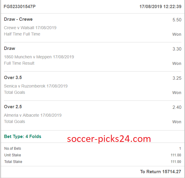 https://soccer-picks24.com/wp-content/uploads/2019/08/ticket1708.png
