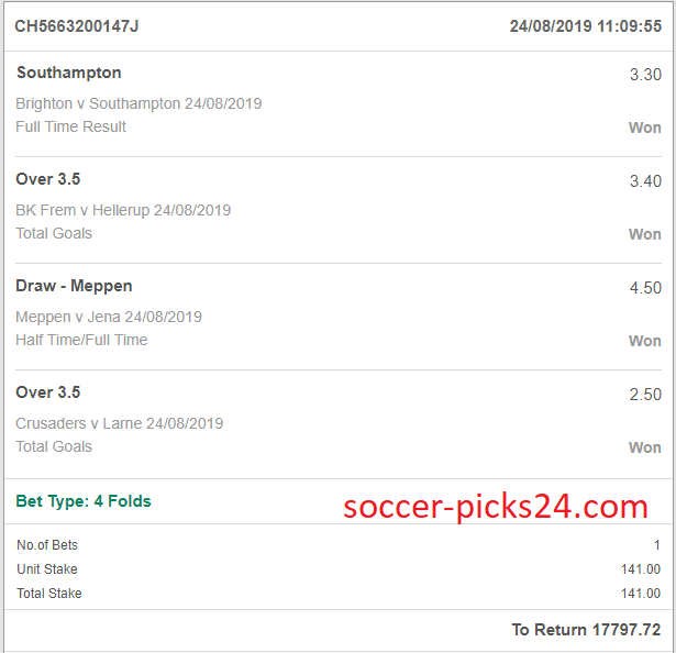 https://soccer-picks24.com/wp-content/uploads/2019/08/ticket2408.png