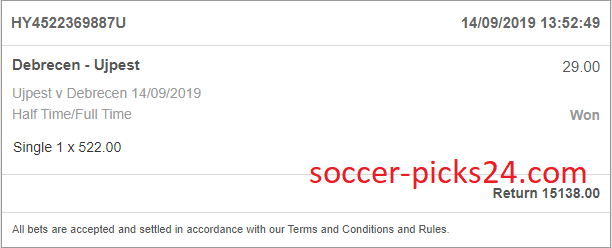 https://soccer-picks24.com/wp-content/uploads/2019/09/debrecen.png
