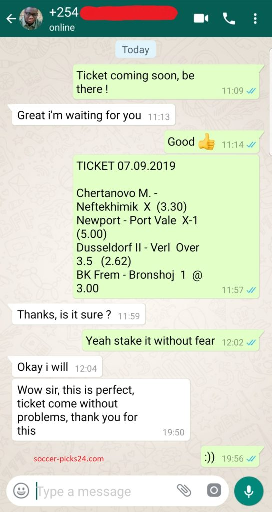 https://soccer-picks24.com/wp-content/uploads/2019/09/ticket0709-544x1024.jpg