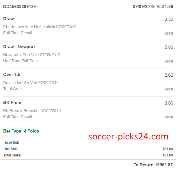 https://soccer-picks24.com/wp-content/uploads/2019/09/ticket0709.png