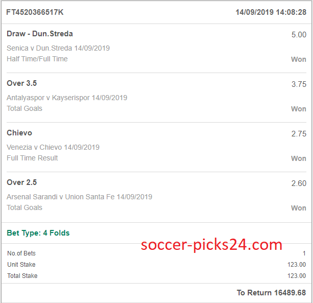 https://soccer-picks24.com/wp-content/uploads/2019/09/ticket1409.png