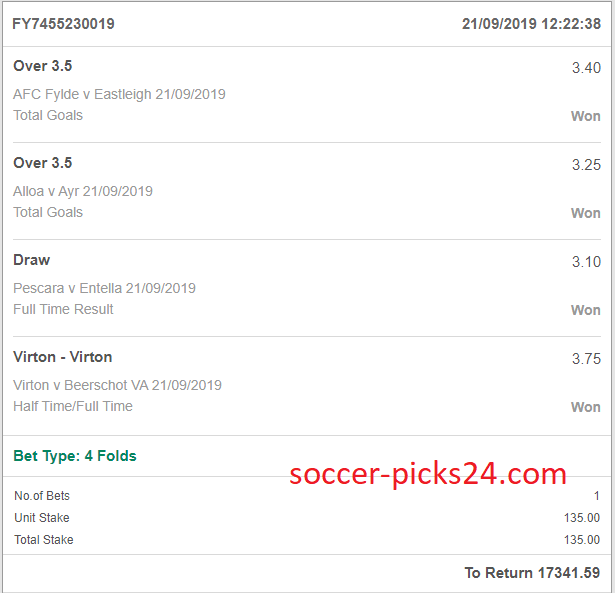 https://soccer-picks24.com/wp-content/uploads/2019/09/ticket2109.png
