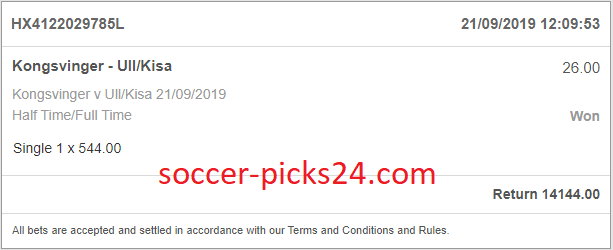 https://soccer-picks24.com/wp-content/uploads/2019/09/ullkisa.png