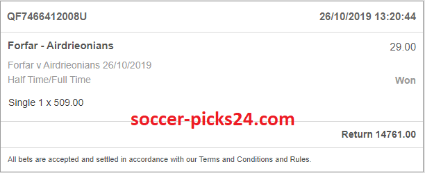 https://soccer-picks24.com/wp-content/uploads/2019/10/forfar.png