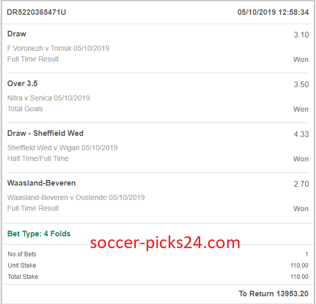 https://soccer-picks24.com/wp-content/uploads/2019/10/ticket0510.png