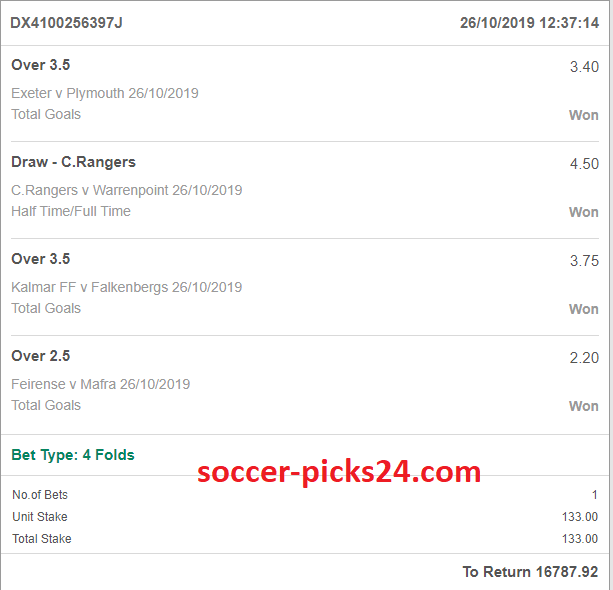 https://soccer-picks24.com/wp-content/uploads/2019/10/ticket2610.png