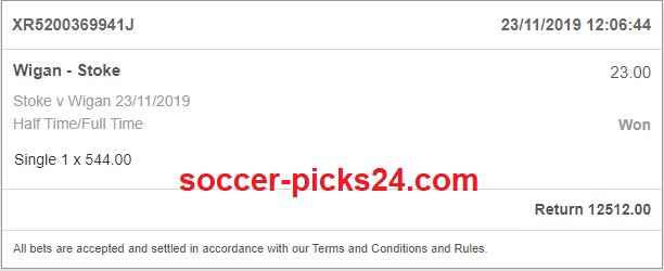 https://soccer-picks24.com/wp-content/uploads/2019/11/stoke.png