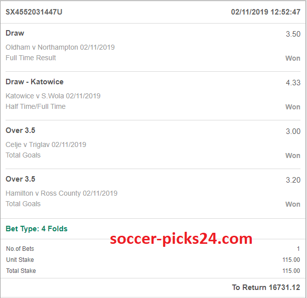 https://soccer-picks24.com/wp-content/uploads/2019/11/ticket0211.png