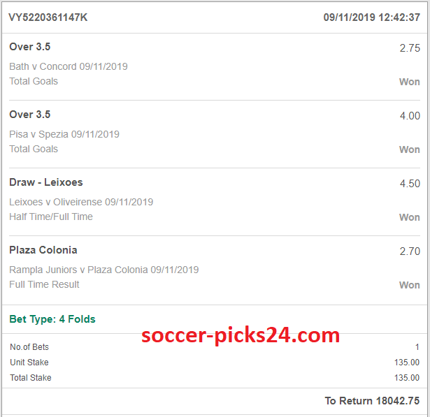 https://soccer-picks24.com/wp-content/uploads/2019/11/ticket0911.png