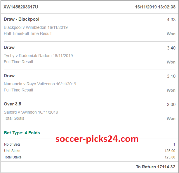 https://soccer-picks24.com/wp-content/uploads/2019/11/ticket1611.png