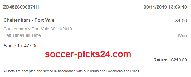 https://soccer-picks24.com/wp-content/uploads/2019/12/portvale.png