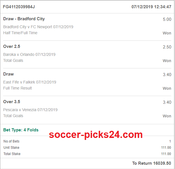 https://soccer-picks24.com/wp-content/uploads/2019/12/ticket0712.png