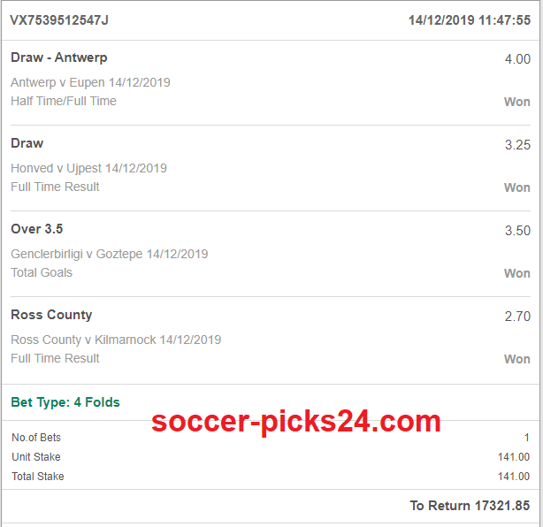 https://soccer-picks24.com/wp-content/uploads/2019/12/ticket1412.png