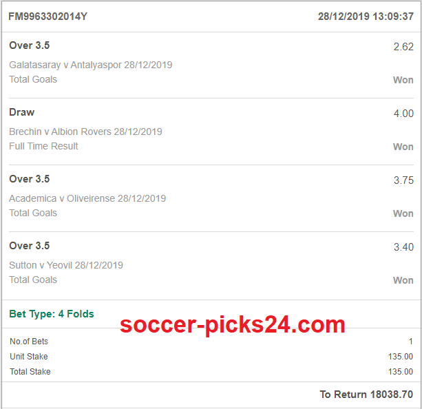 https://soccer-picks24.com/wp-content/uploads/2019/12/ticket2812.png