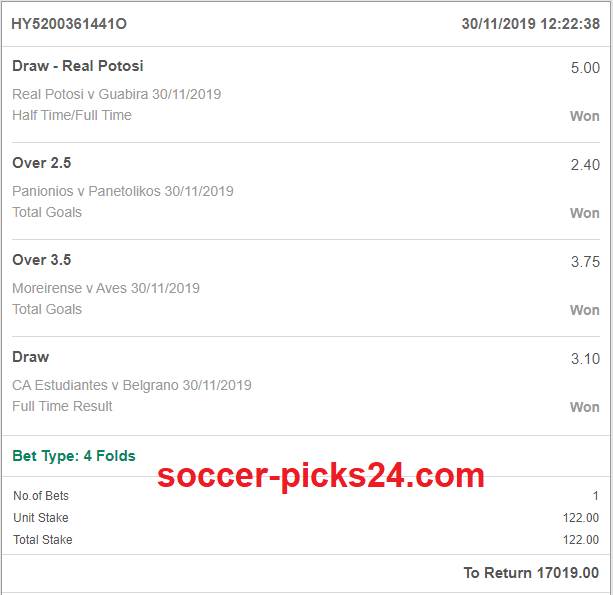 https://soccer-picks24.com/wp-content/uploads/2019/12/ticket3011.png