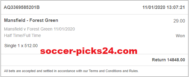 https://soccer-picks24.com/wp-content/uploads/2020/01/mansfield.png