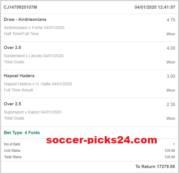 https://soccer-picks24.com/wp-content/uploads/2020/01/ticket0401.png