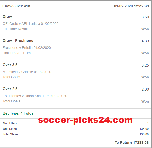 https://soccer-picks24.com/wp-content/uploads/2020/02/ticket0102.png