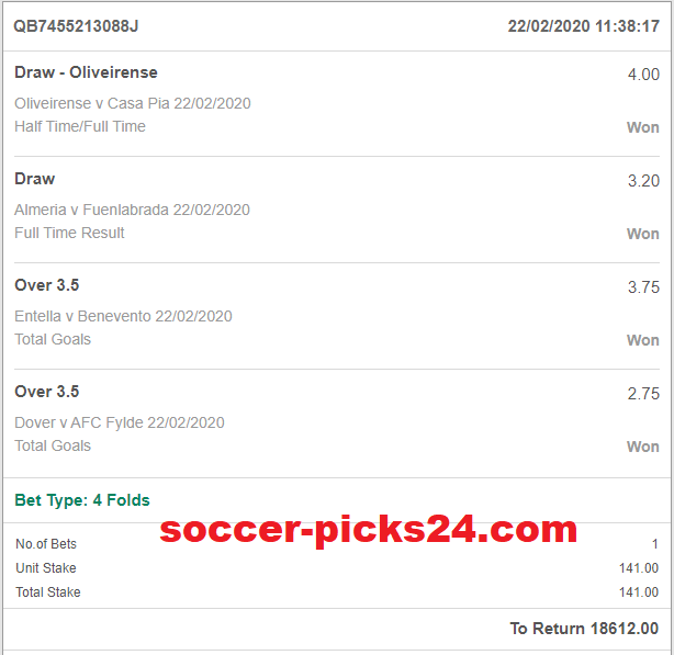 https://soccer-picks24.com/wp-content/uploads/2020/02/ticket2202.png
