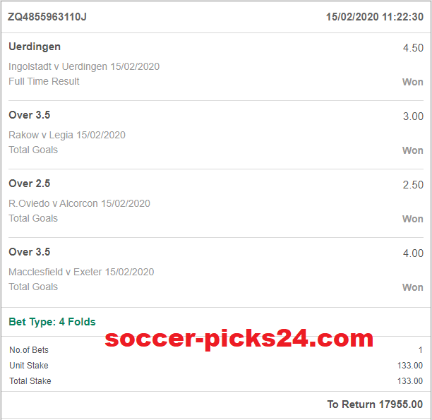 https://soccer-picks24.com/wp-content/uploads/2020/02/tickt1502.png