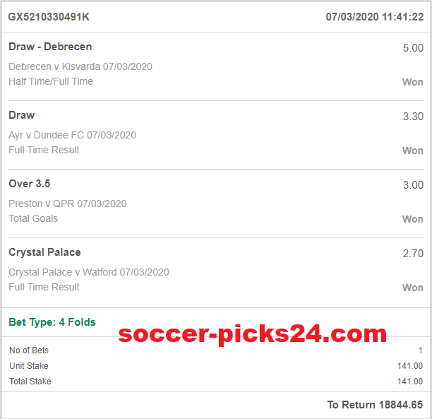 https://soccer-picks24.com/wp-content/uploads/2020/03/ticket0703.png