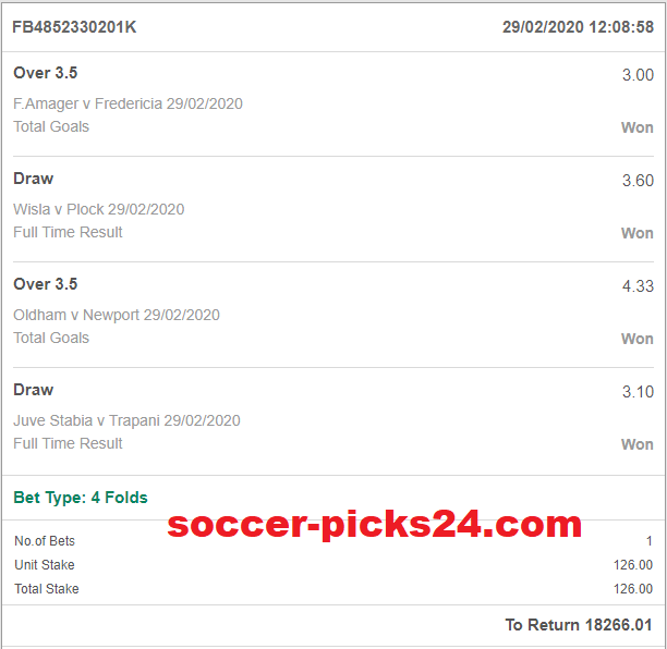 https://soccer-picks24.com/wp-content/uploads/2020/03/ticket2902.png