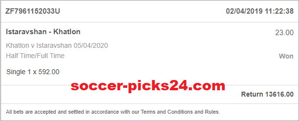 https://soccer-picks24.com/wp-content/uploads/2020/04/khatlon.png