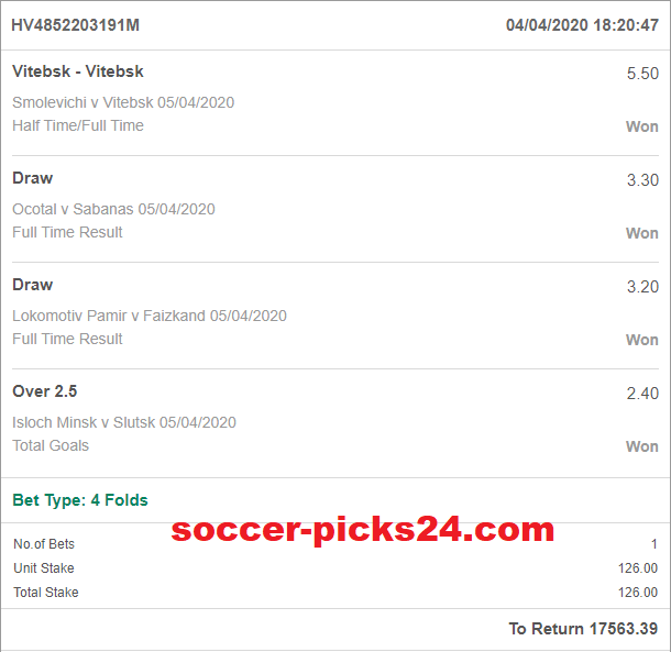 https://soccer-picks24.com/wp-content/uploads/2020/04/ticket0504.png