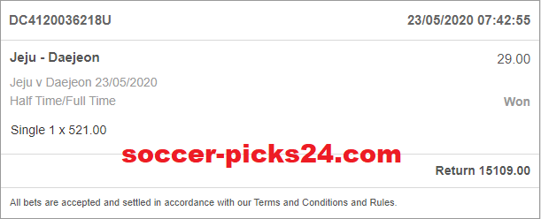 https://soccer-picks24.com/wp-content/uploads/2020/05/jeju.png
