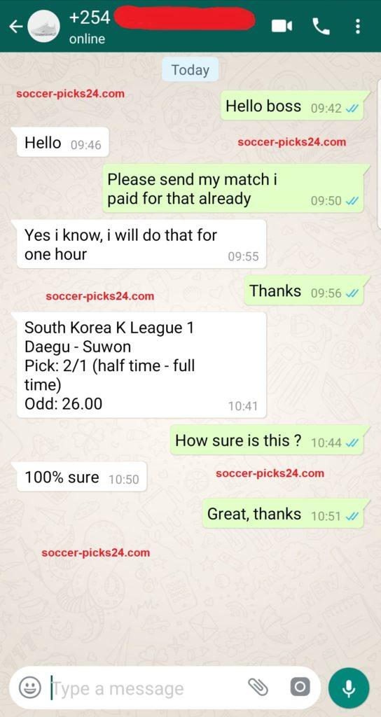 https://soccer-picks24.com/wp-content/uploads/2020/06/daegu-544x1024.jpg